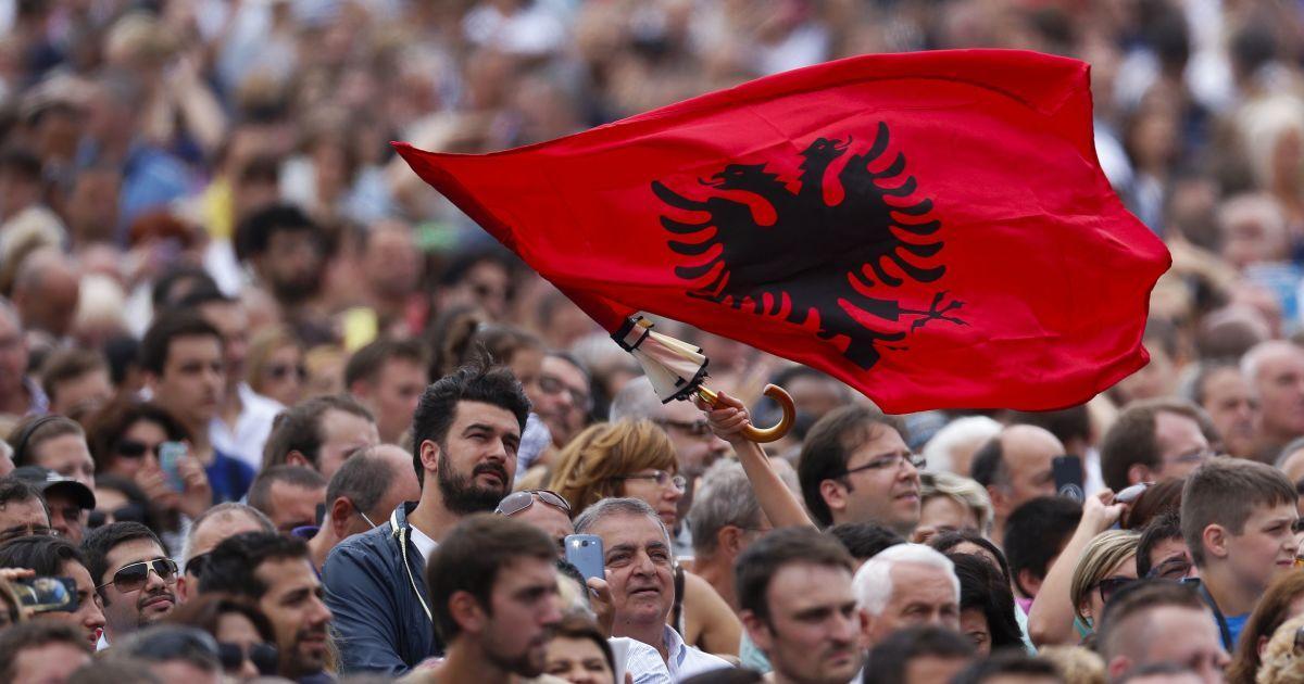 Требования к кандидатам на получение албанского гражданства
