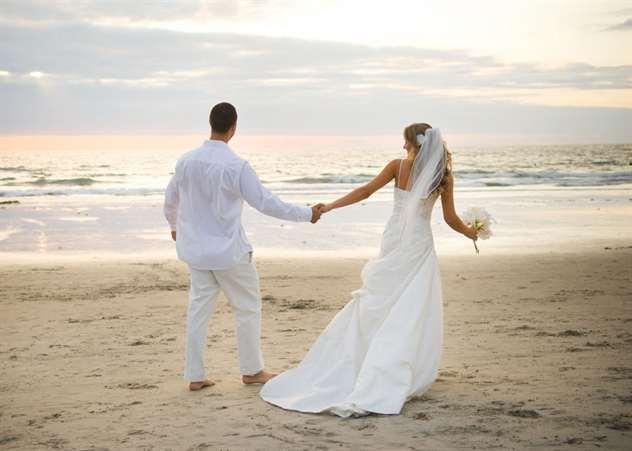 Гражданство на основании брака с албанским подданным