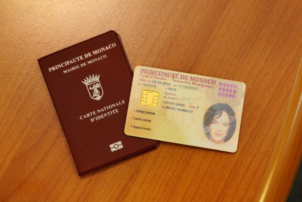 Оформление и получения гражданства Монако