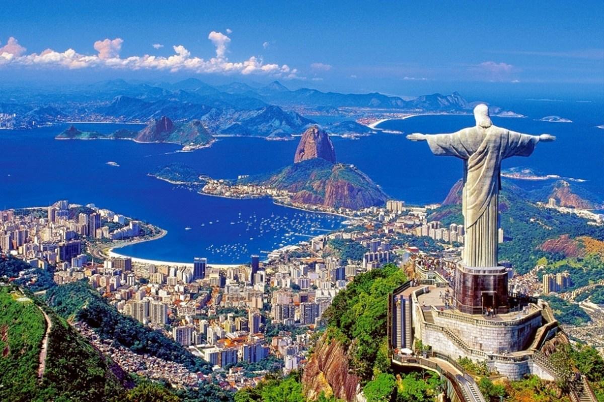 Создание оффшора в Бразилии