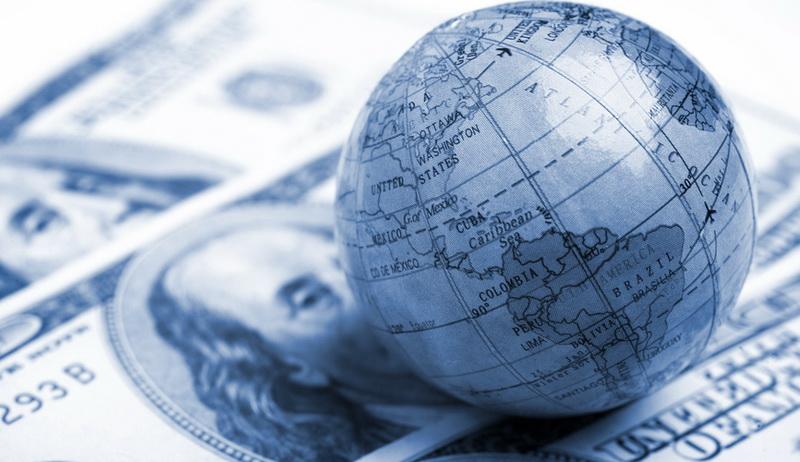 Оффшорный бизнес в США как альтернатива странам Латинской Америки