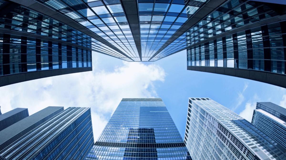 Защита капитала при покупке недвижимости