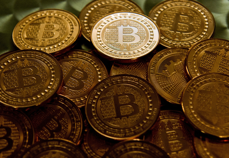 Криптовалюты как защита капитала