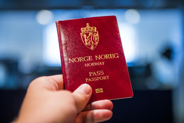 Гражданство Норвегии для постоянных резидентов страны