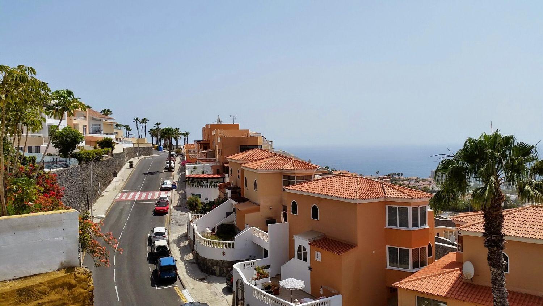 Расходы на покупку недвижимости в Испании