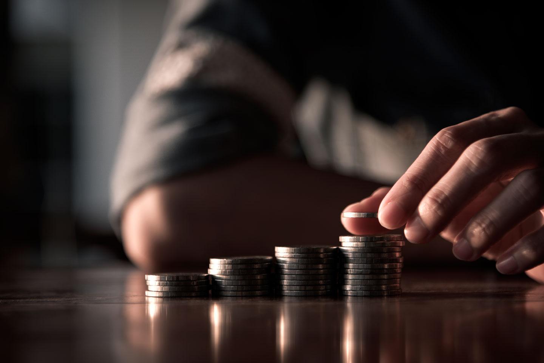 Перевод денег в оффшорах