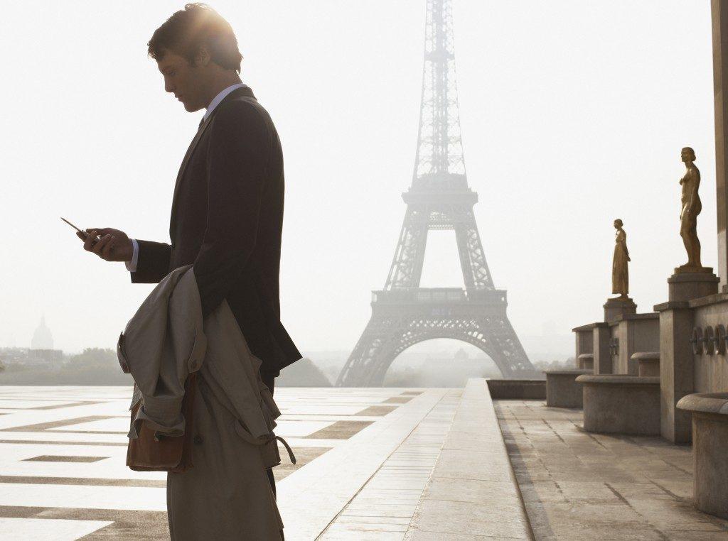 Как открыть свой бизнес во Франции, соблюдая законодательство