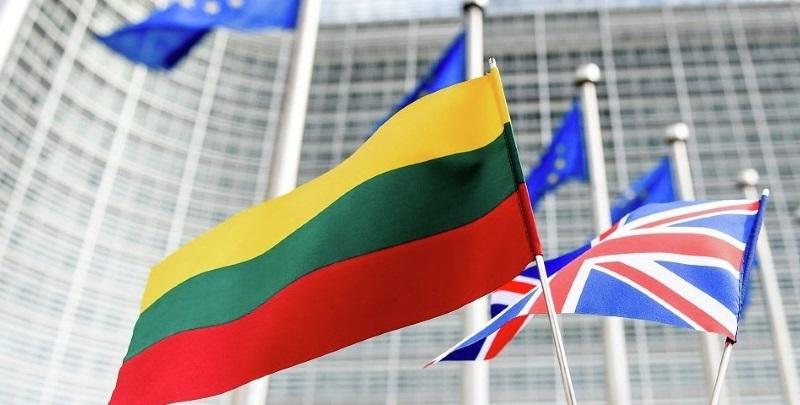Знакомимся с ведением бизнеса в Литве