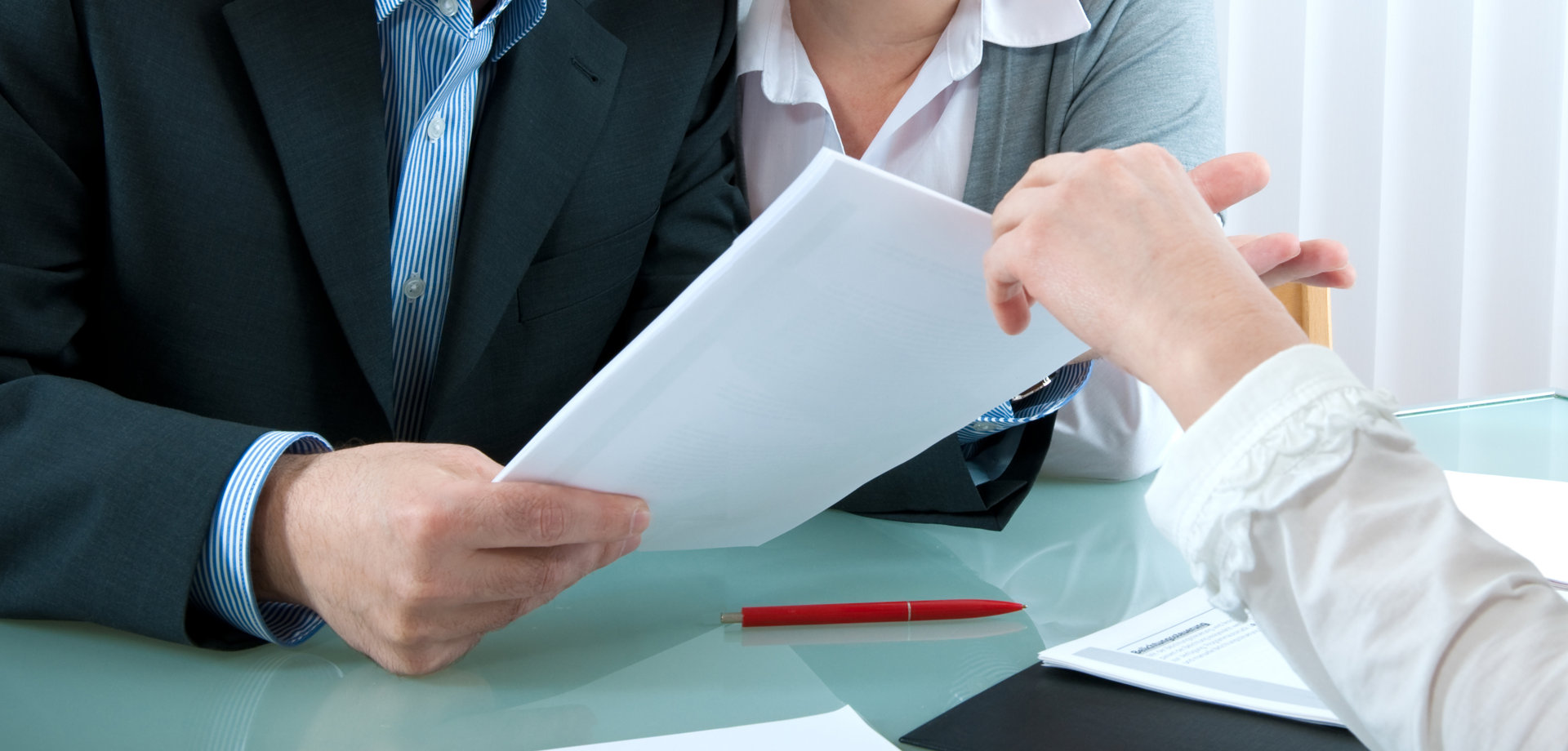 Документы для регистрации фирмы в Управлении предпринимательской деятельностью в Чехии