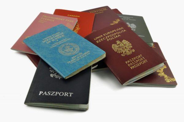 Изучаем вопрос уведомления миграционной службы РФ о приобретении второго паспорта