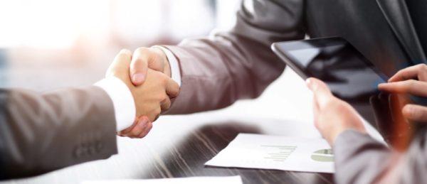 Открытие новой компании в Румынии – процесс непростой, однако при выборе верной отрасли бизнесмена может ждать успех
