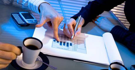 Деловая виза подходит лишь для предпринимателей и владельце (представителей) бизнеса
