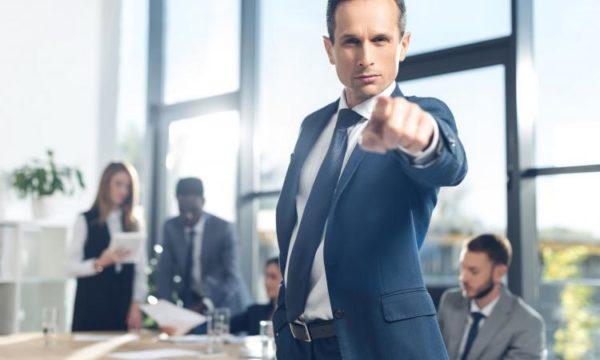 Как попасть на территорию ФРГ законно и быстро, если там уже ожидают бизнес-партнеры?