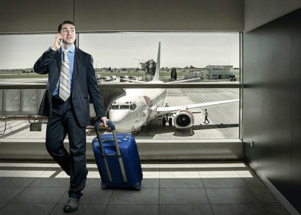 Вы не сможете получить деловую визу, не подтвердив финансовую состоятельность