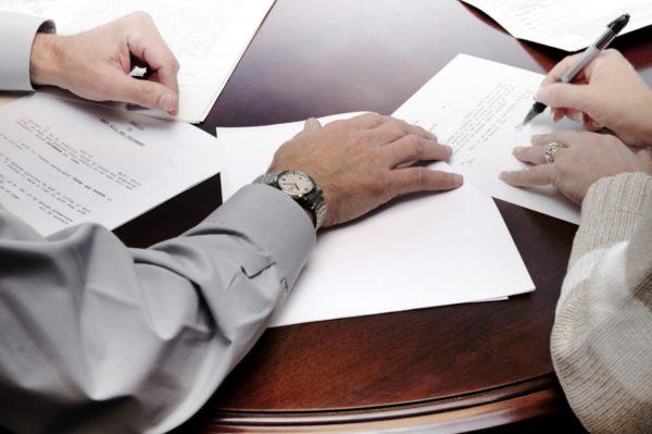 Документы для регистрации юридического лица в Румынии
