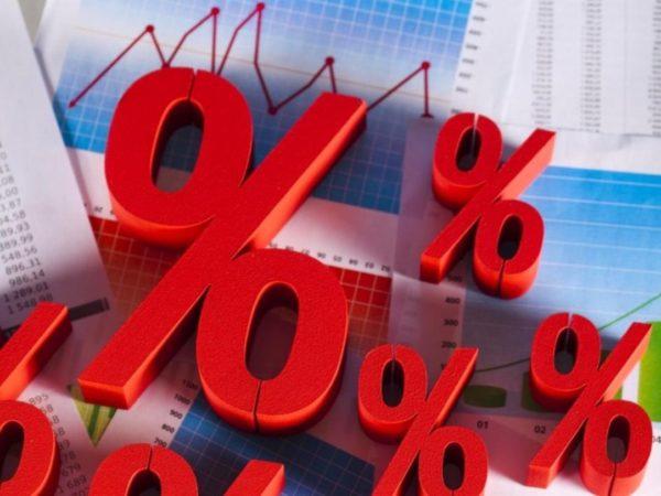 Льготные режимы по налогу на прибыль в Румынии