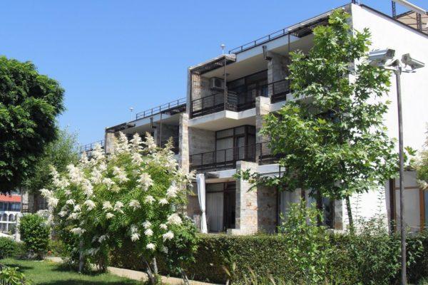 Покупка квартиры в Болгарии, процедура