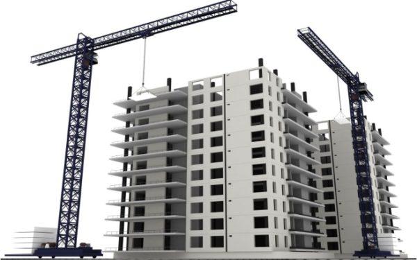 Вкладывая деньги в долевое строительство, инвестор идет на риск