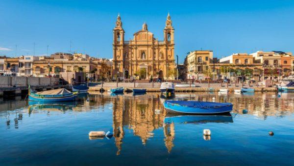 Инвестиционная программа Мальты наиболее доступна в ценовом отношении