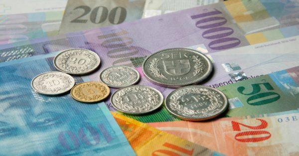 Статус резидента для инвесторов Швейцарии