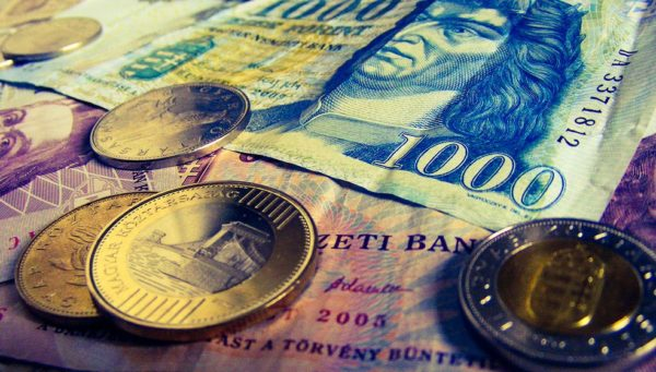 Налоги для юридических лиц в Венгрии