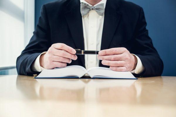 Адвокат для регистрации фирмы с иностранным учредителем в Венгрии