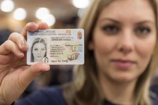 ВНЖ в Венгрии для иностранных бизнесменов