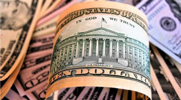 Система налогов в США и льготы