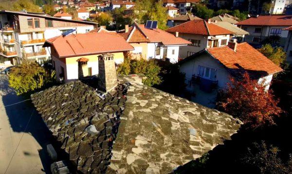 Виды недвижимости в Болгарии
