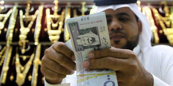 Налогообложение бизнеса в ОАЭ