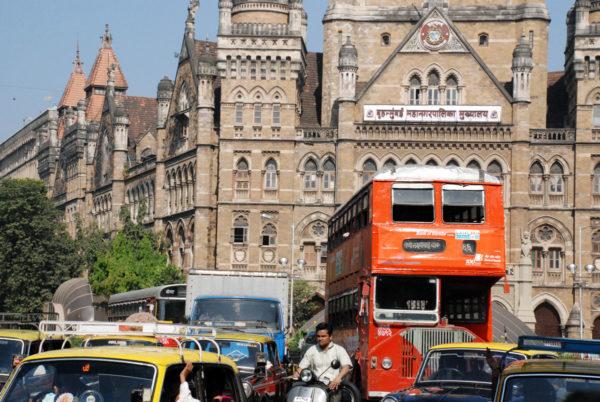 Основы бизнеса в Индии