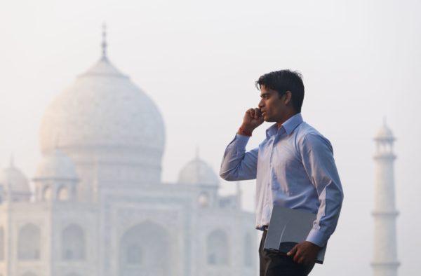Формы компаний в Индии