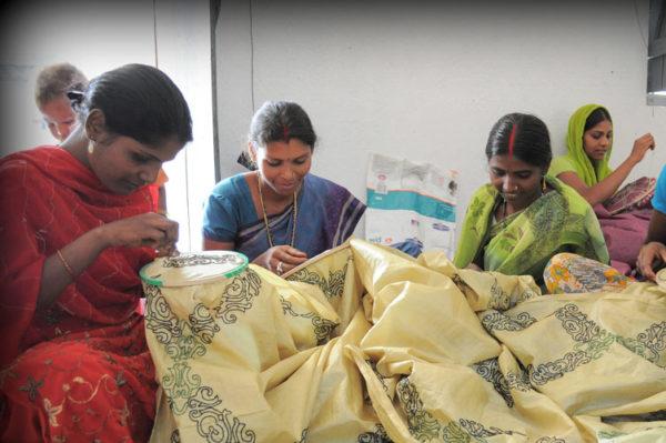 Создание бизнеса в Индии