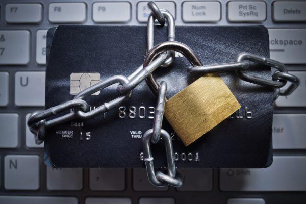 Защита от финансовых рисков граждан
