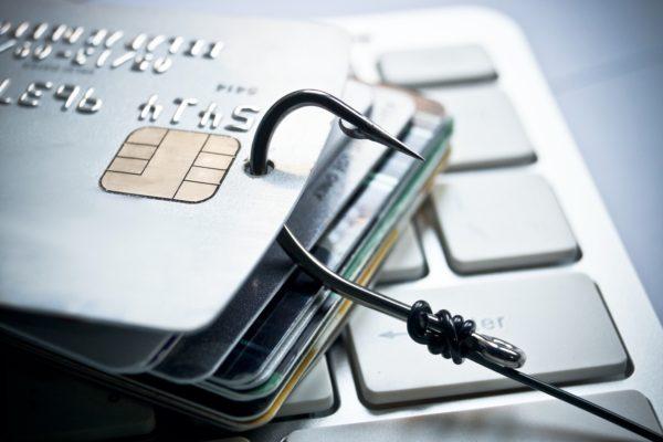 Порядок страхования банковских карт