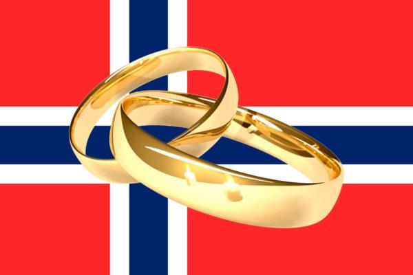 Гражданство Норвегии при заключении брака с норвежским подданным