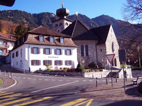 Особенности получения гражданства Лихтенштейна