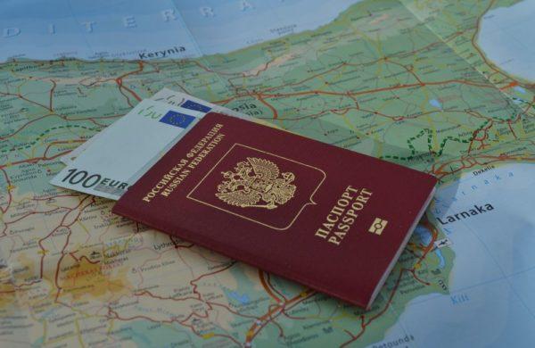 Получение гражданства Лихтенштейна россиянами