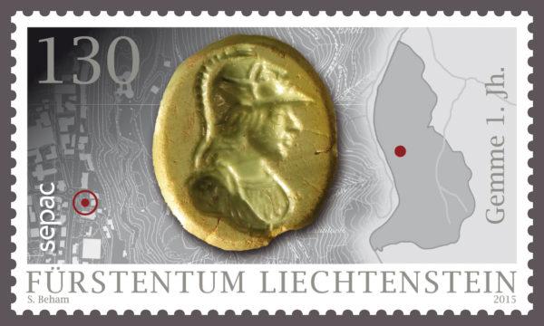 Рабочее ВНЖ для трудовой деятельности в Лихтенштейне