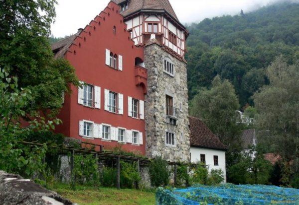 Особенности жизни по ВНЖ в Лихтенштейне