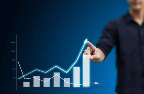 Советы для инвесторов
