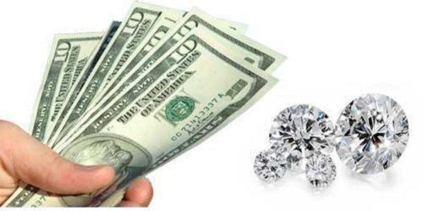 Виды инвестиций в драгоценные камни