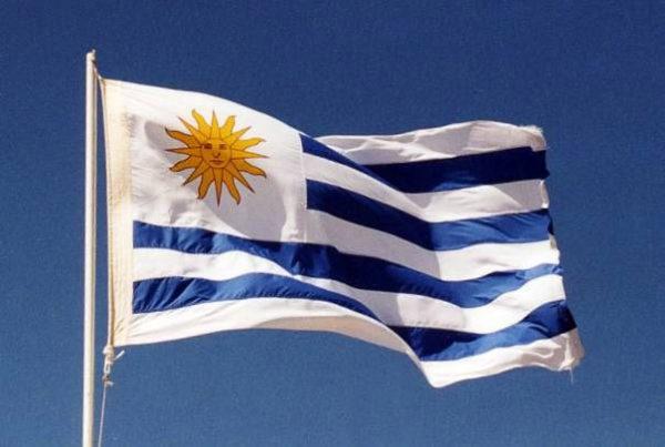 Получение гражданства Уругвая, основания