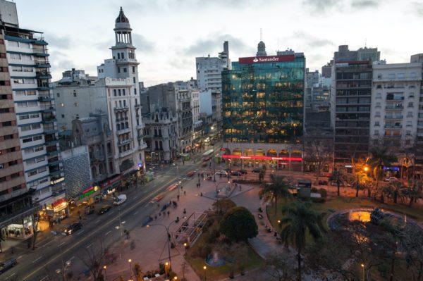 Жизнь и бизнес с перспективой гражданства в Уругвае