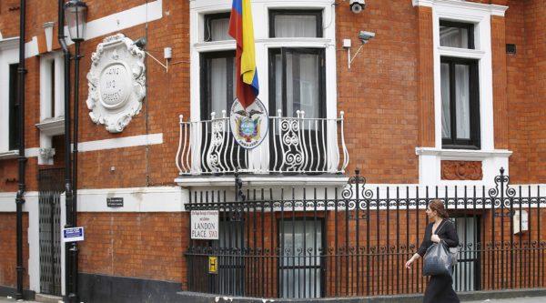 Получение гражданства на Эквадоре