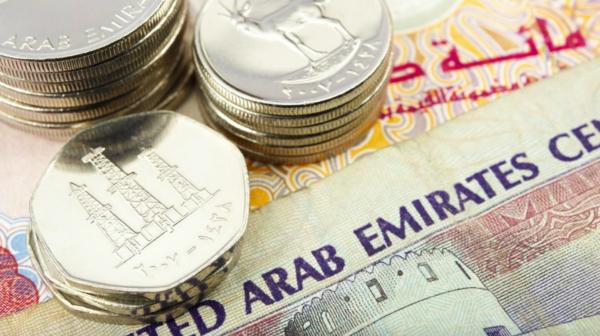 Налоговая система в Эмиратах