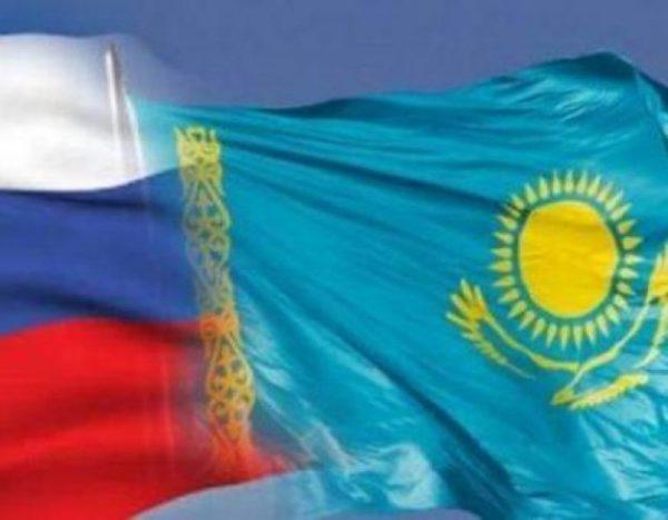 Кто может беспрепятственно переехать из Казахстана в РФ