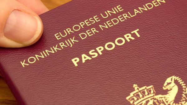 В Нидерландах второе подданство также позволено иметь несовершеннолетним