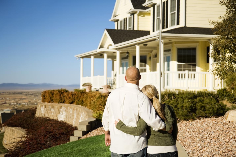 если купить недвижимость за рубежом