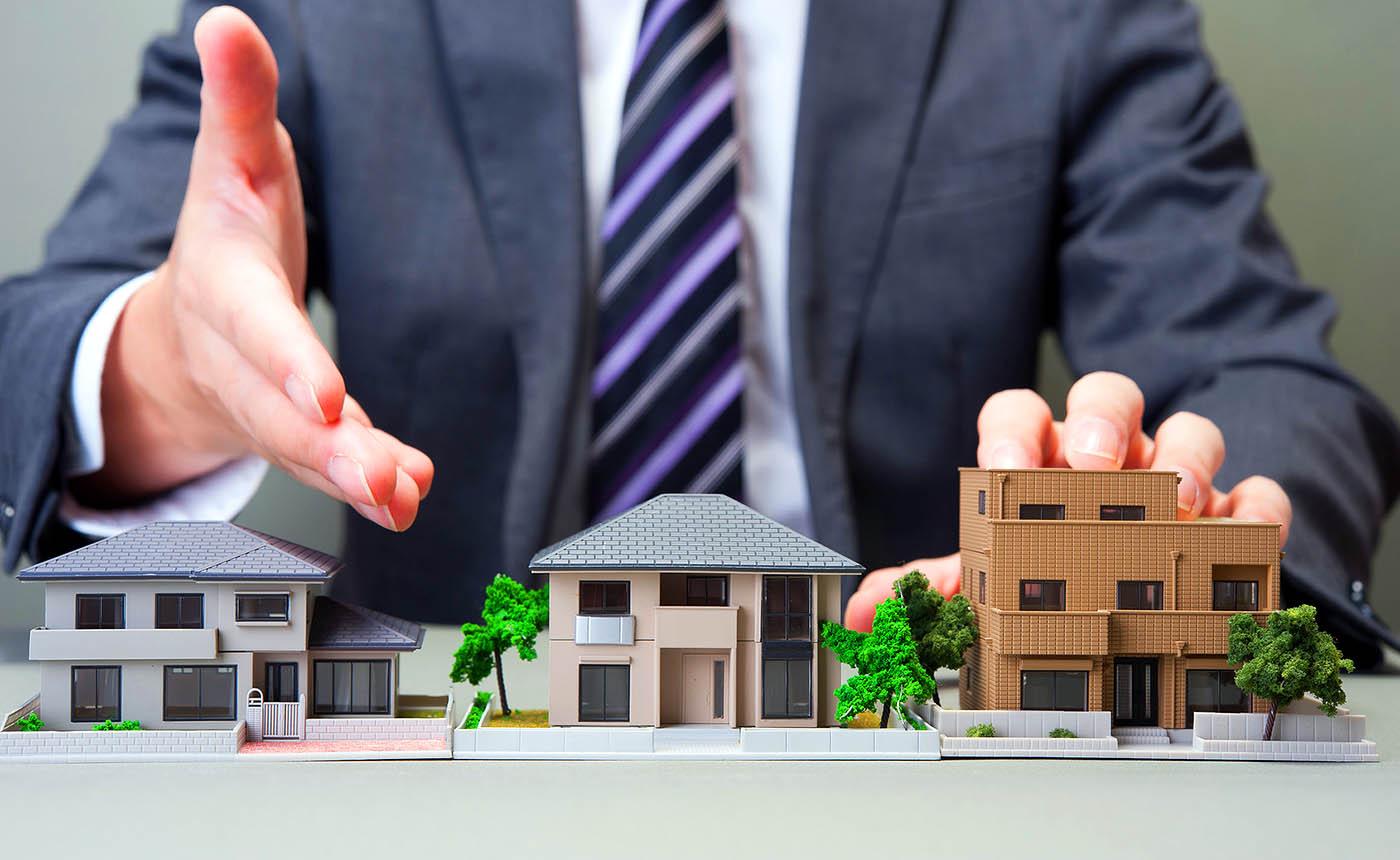 Плюсы покупки недвижимости за рубежом дубай погода в октябре ноябре